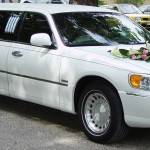 7 TIPS TO CHOOSE THE BEST LIMO SERVICE.